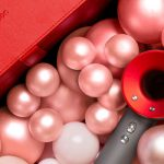 Luxury Beauty Gift Ideas - Best Products and Tools for Gifts