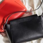 Everlane Just Released The Micro Form Bag