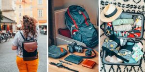 7-things-you-should-have-in-your-travel-bag