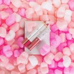 Romantic Clean Lip Kits : V-Day Lip Party Kit,