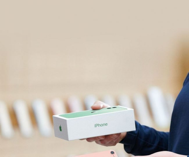 where-you-can-sell-your-apple-iphone-in-2020