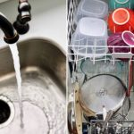 step-by-step-instructions-to-fix-a-dishwasher-that-wont-drain